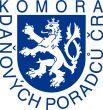 logo_kdp-jpg